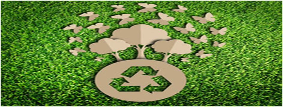 Green World Recycling